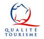 Qualit&eacte; tourisme