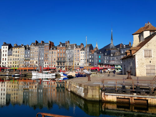 Photograph library Discover Honfleur and its Estuary Land ... The pictures are copyright free and belong to Honfleur Tourist Office.   Contact us if you 1