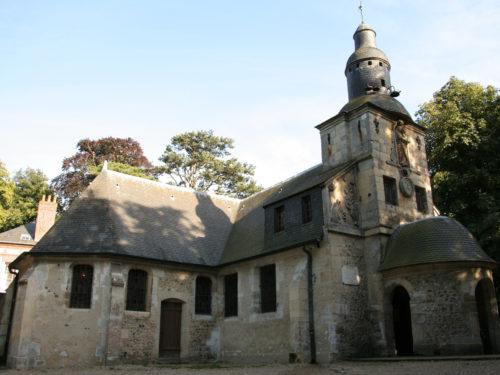 Chapelle Notre-Dame de Grâce (01)