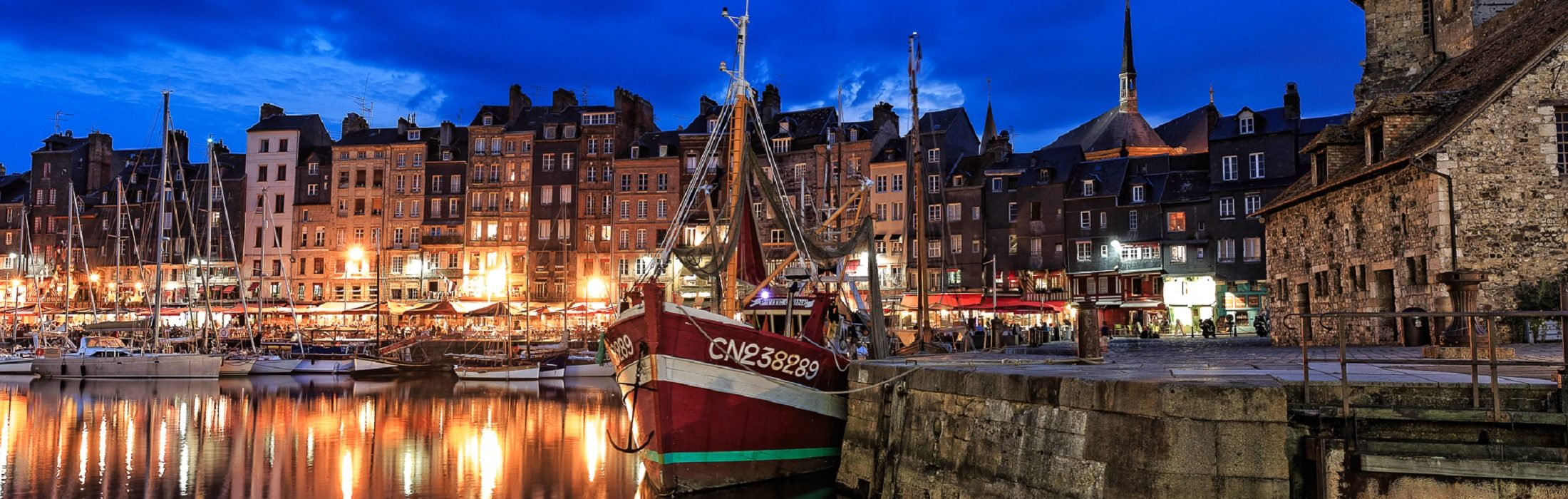 Free access